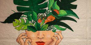 groeien bloeien bewustzijn editha gerdingh